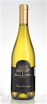 Black Willow Winery 2014  Chardonnay