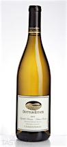Dutton Estate 2013 Kyndalls Reserve Chardonnay