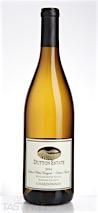 Dutton Estate 2014 Dutton Palms Chardonnay