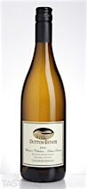 Dutton Estate 2014 Warrens Collection Chardonnay