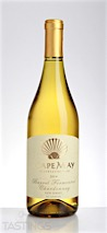 Cape May 2014 Reserve Chardonnay