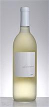 Auburn Road 2014 The White Bottle Chardonnay