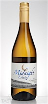 Midnight 2014 Estate Chardonnay