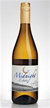 Midnight 2014 Estate Chardonnay