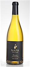 Napa Cellars 2013 V Collection Chardonnay