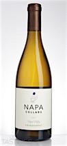 Napa Cellars 2014  Chardonnay