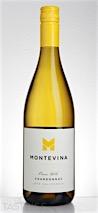 Montevina 2014  Chardonnay
