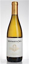 Newman's Own 2014  Chardonnay