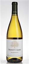 Trinity Oaks 2014  Chardonnay