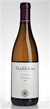 Maddalena 2013  Chardonnay