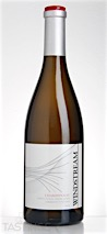 Windstream 2013 Sarmento Vineyard Chardonnay