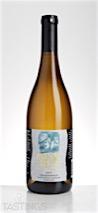 Elk Run 2015 Cold Friday Vineyard Chardonnay