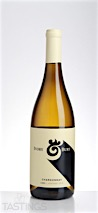 Ivory & Burt 2013  Chardonnay