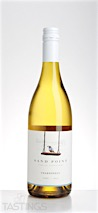 Sand Point 2014 Family Vineyards Chardonnay