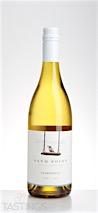 Sand Point 2014 Family Vineyards Chardonnay