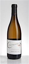 Corner 103 2014  Chardonnay