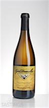 GiaDomella 2014 Joans Reserve Chardonnay