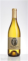 Hillside Winery 2013 Unoaked Chardonnay
