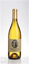 Hillside Winery 2013 Unoaked Chardonnay
