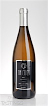 Tin Cross 2014 Reserve Chardonnay