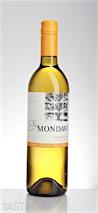 CK Mondavi 2014 Willow Springs Chardonnay