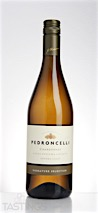 Pedroncelli 2014 Signature Selection Chardonnay