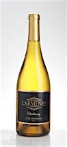 Bears' Lair 2013  Chardonnay