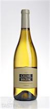 Cedar Brook 2014  Chardonnay
