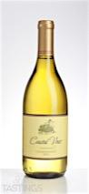 Coastal Vines 2014  Chardonnay