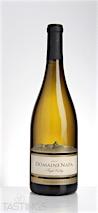 Domaine Napa 2014  Chardonnay