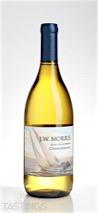 J.W. Morris 2014  Chardonnay