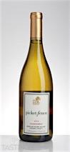 Picket Fence 2014  Chardonnay