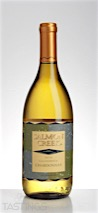 Salmon Creek 2014  Chardonnay