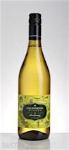 The California Winery 2013  Chardonnay