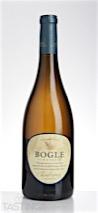 Bogle 2014  Chardonnay