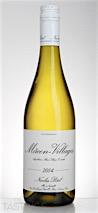 Nicolas Potel 2014  Chardonnay