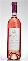 "Stella Rosa NV ""Stella Berry"" Semi-Sweet Sparkling Wine Italy"