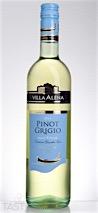 Villa Alena 2014  Pinot Grigio