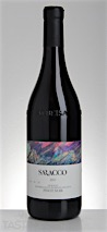 Saracco 2013  Pinot Noir