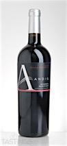 Andis Wines 2012 Meritage Reserve Sierra Foothills