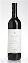 Jarvis 2012  Cabernet Franc