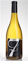 GEN 7 2013 Vintners Reserve Chardonnay