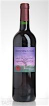 Hidden Vines NV Reserve, Côtes-du-Rhône Rouge