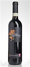 Poggio Stella 2011  Vino Nobile di Montepulciano DOCG