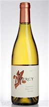Mercy 2013 Riverbed Chardonnay