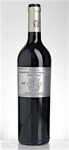 """Burgo Viejo 2012 """"Licenciado"""" Reserva Rioja"""