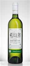 Chateau Berthenon NV Sauvignon Blanc, Côtes de Bordeaux