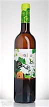 Santa Cruz 2015 Vino Blanco Verdejo