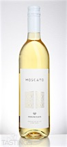 Penlyn Place NV  Moscato