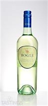 Bogle 2014  Sauvignon Blanc